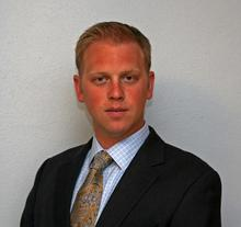 Kyle Prawdzik