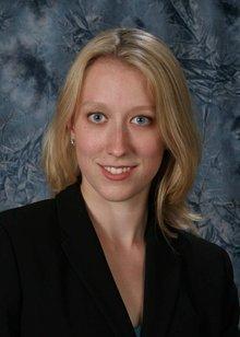 Lara Northrop Queen