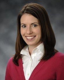 Lauren Annibale