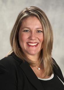 Lauren Diulus