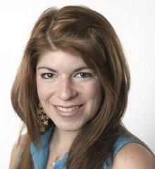 Lauren Hushen