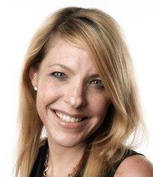 Lauren Pavlakovich