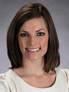 Lauren Stegman