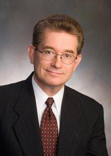 Lawrence Zahn