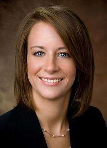 Leah Kistler
