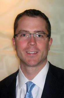 Leon Hoffman