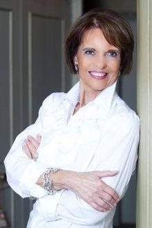 Linda Bucci