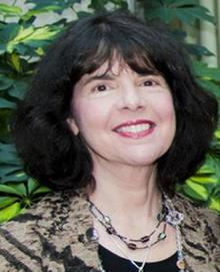 Linda Ehrenreich