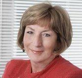 Linda Kortlandt