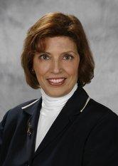 Linda Tanzini Ambroso
