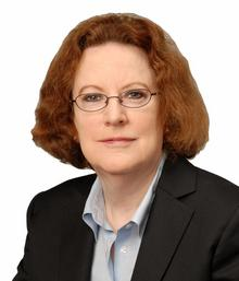 Linda Rhone Enion