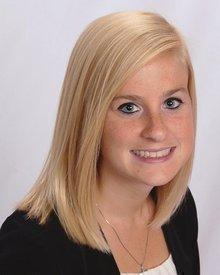 Lindsay Myers