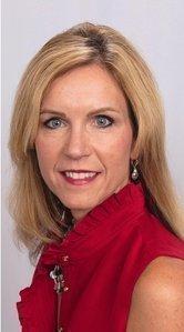 Lisa Otterbein
