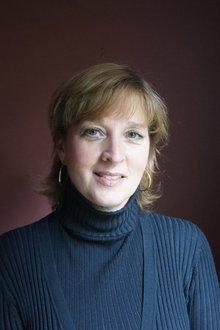 Lisa Sieber