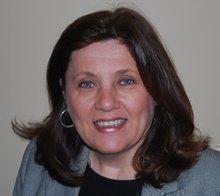 Lois Bryan
