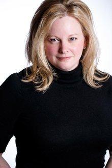 Lori Zamiska