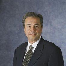 Louis D. Astorino