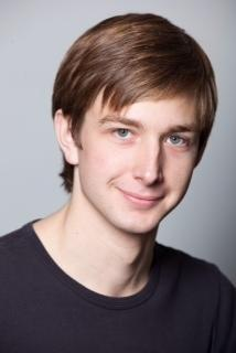 Lucius Kirst