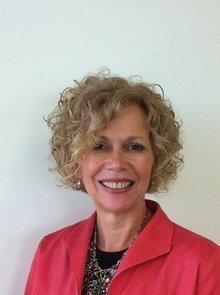 Lynn Rodden