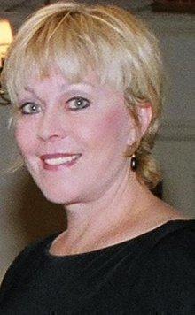 Maggie Jayson