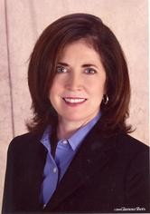 Marian McGinley