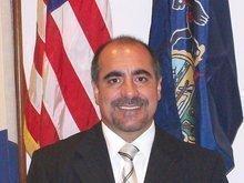 Mario Leone Jr.