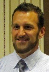 Mark Casciola