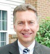 Mark Celigoi