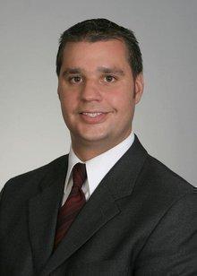 Mark Martini