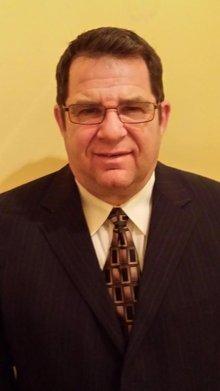Mark Weightman