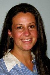 Mary Cinker