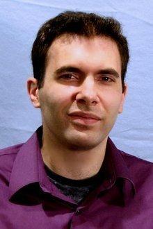 Matt Maiorano