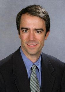 Matthew Burger
