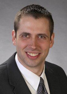 Matthew Lasek