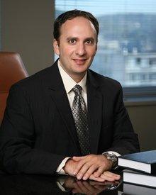 Matthew Lautman