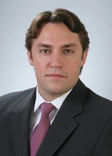 Matthew Mohn