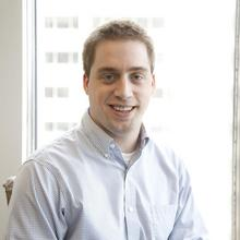 Matthew Muetzel