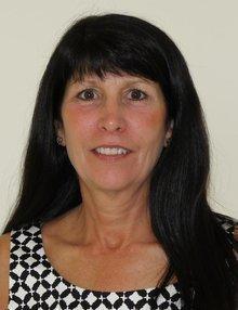 Maureen Farino
