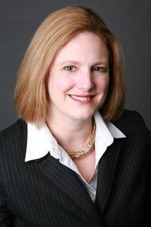 Meagan Moore