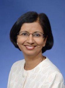 Meena Mutyala