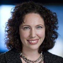 Megan Ott
