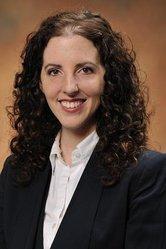 Melanie Schafer
