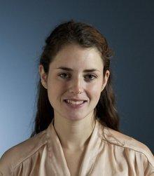 Melinda Maloney
