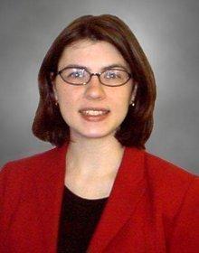 Melissa Devich Cochran
