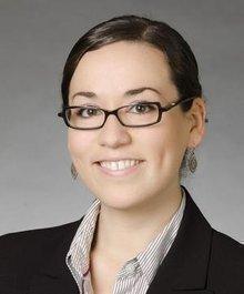 Melissa Whittier