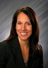 Melissa A. John