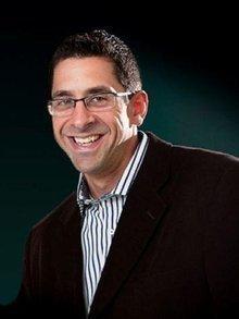 Michael Bassilios