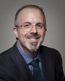 Michael Cherock