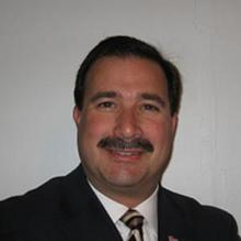 Michael Federici