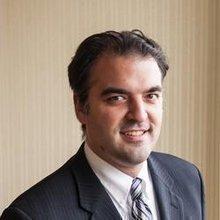 Michael Milarski